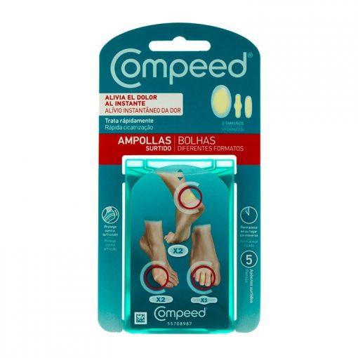 Compeed-Ampollas-Surtido-3-Tamanos