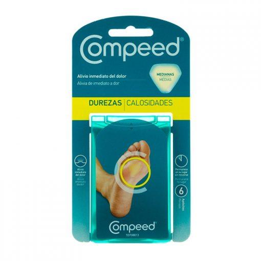 Compeed-Durezas-Medianas-6-Apositos