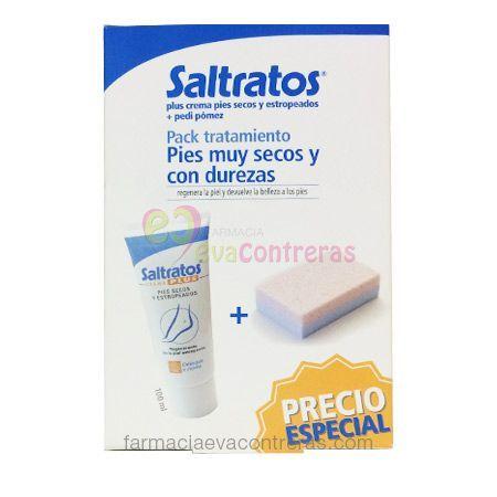Saltratos-Pack-Tratamiento-Pies-muy-secos-y-con-durezas