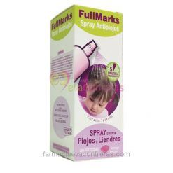 Fullmarks-Spray-Antipiojos