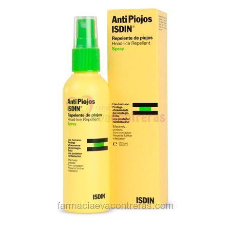 Isdin-Antipiojos-Spray-repelente