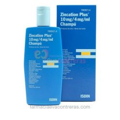 Zincation-Plus-200-ml