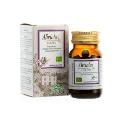Aliviolas-Bio-Tabletas