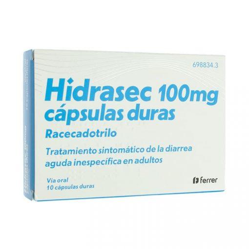 Hidrasec-100-mg