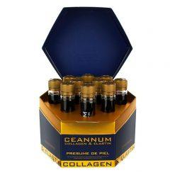 Ceannum-Colageno-y-Elastina