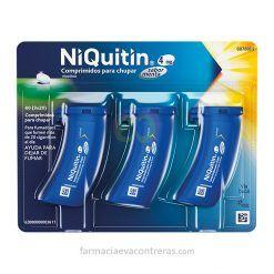 NiQuitin-4-mg-60-comprimidos