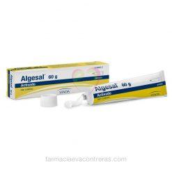 Algesal-Activado