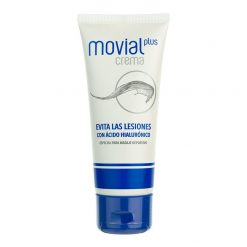 Movial Plus Crema