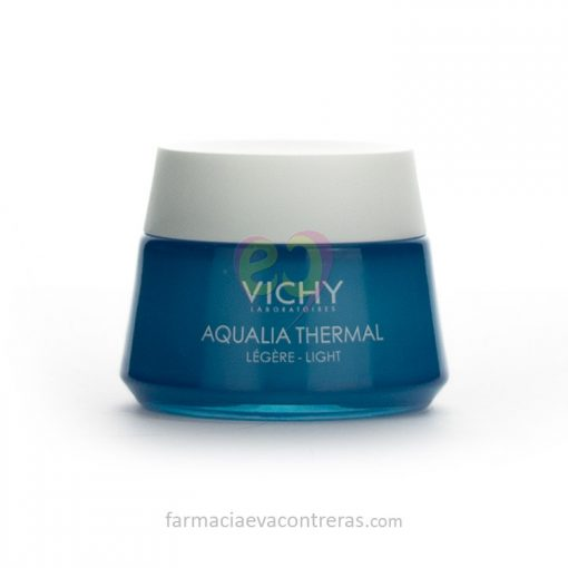Vichy-Aqualia-Thermal-Ligera