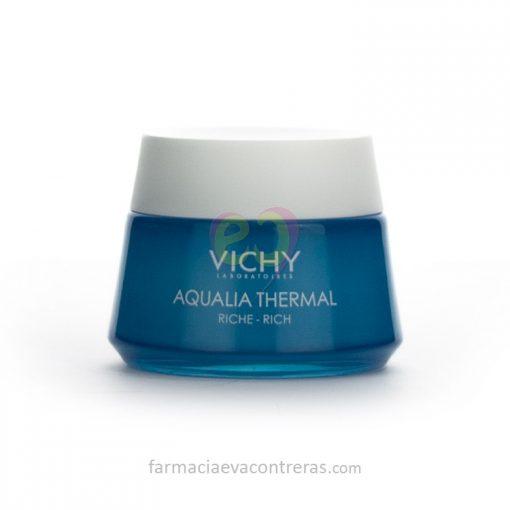 Vichy-Aqualia-Thermal-Rica