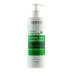 Vichy-Dercos-Champu-Anticaspa-Grasa-390-ml