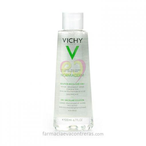 Vichy-Normaderm-Solucion-Micelar