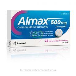 Almax-500-mg-24-comprimidos