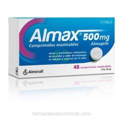 Almax-500-mg-48-comprimidos