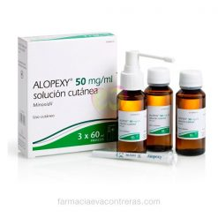 Alopexy-50-mg-ml-180-ml