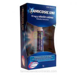 Lamicosil-Uni