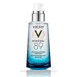Vichy-Mineral-89