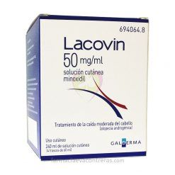 Lacovin-50-mg-ml-240-ml-(4-frascos)