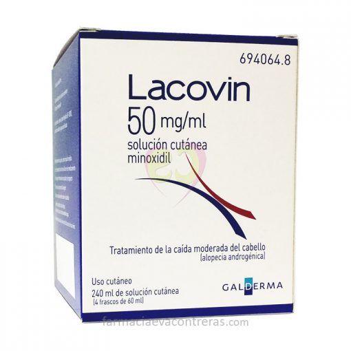 Lacovin-50-mg-ml-240-ml-(4-frascos)