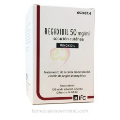Regaxidil-50-mg-ml-120-ml