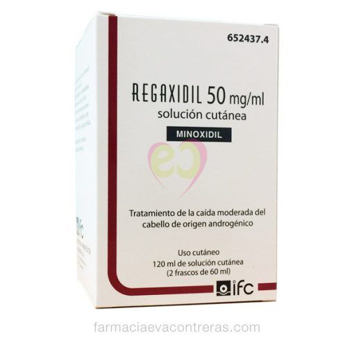 Regaxidil-50-mg-ml-120-ml