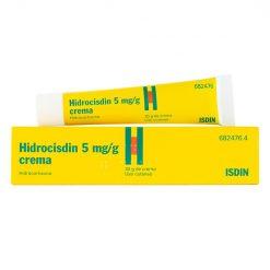 Hidrocisdin-Crema-30-gr