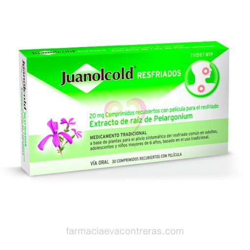 Juanolcol