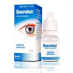 Dacrolux