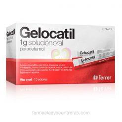 Gelocatil-1g-Solucion-oral