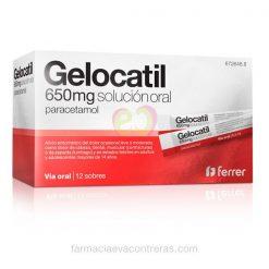 Gelocatil-650-mg-Solucion-oral