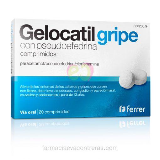 Gelocatil-Gripe-con-Pseudoefedrina
