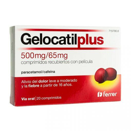 Gelocatil-Plus-20-Comprimidos