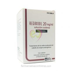 Regaxidil-20-mg-ml-2-Frascos-120-ml