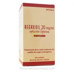 Regaxidil-20-mg-ml-60-ml