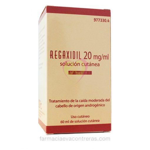 Regaxidil-20-mg-ml-60-ml