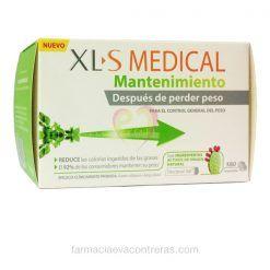 XLS-Medical-Mantenimiento