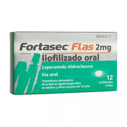 Fortasec-Flas-12-Liofilizados