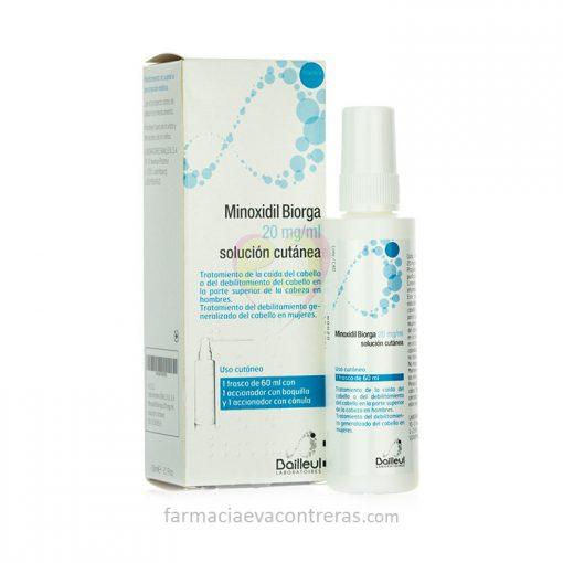 Minoxidil-Biorga-20-mg-ml-60-ml