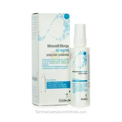 Minoxidil-Biorga-50-mg-ml-60-ml