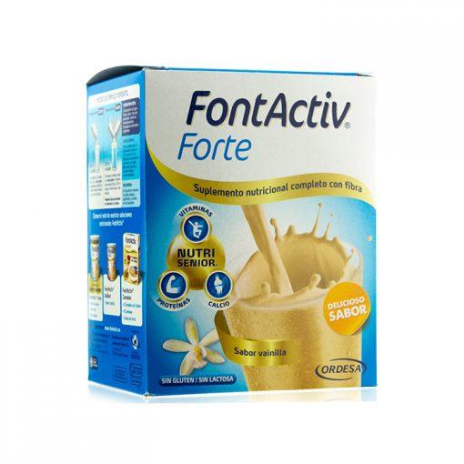 FontActiv-Forte-Vainilla-Sobres