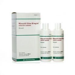 Minoxidil-Vinas-5-240-ml