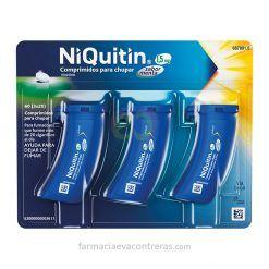 NiQuitin-1-5-mg-60-comprimidos