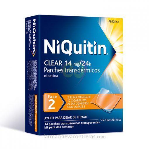 NiQuitin-Clear-14-mg-14-Parches