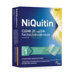 NiQuitin-Clear-21-mg-14-Parches