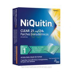NiQuitin-Clear-21-mg-7-Parches