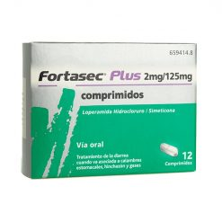 Fortasec-Plus-12-Comprimidos