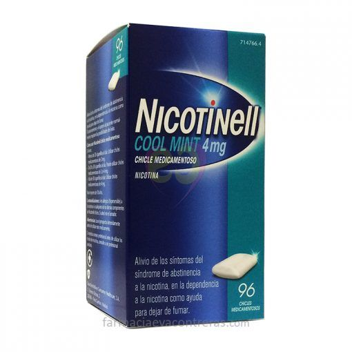 Nicotinell-Cool-Mint-4-mg-96-Chicles