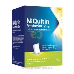 NiQuitin-Freshmint-2-mg-100-Chicles