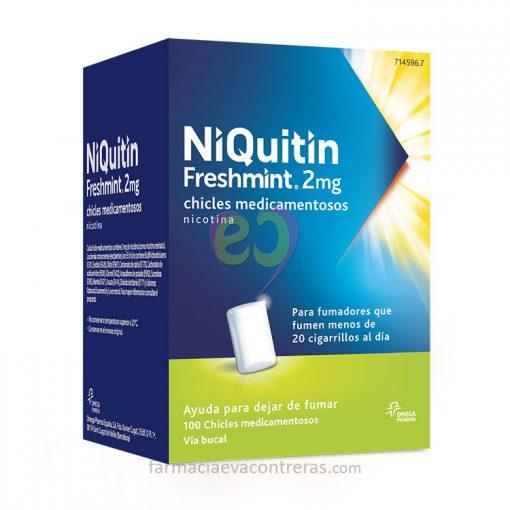 NiQuitin-Freshmint-2-mg-100-Chicles