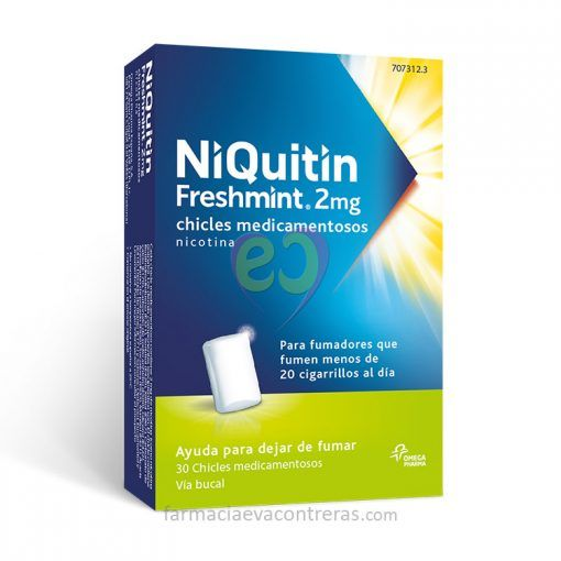 NiQuitin-Freshmint-2-mg-30-Chicles